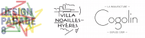 DESIGN PARADE 2013-04-04
