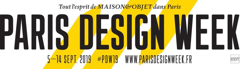 pdw-2019-fr-signature-sans-logo